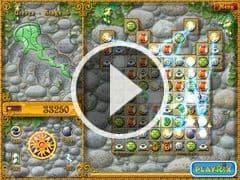 Rise of Atlantis Free Games Download
