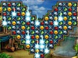 Rome Puzzle Free Game Downloads