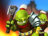 Royal Defense Download Free Funny Game