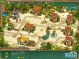 Royal Envoy 2 Full Windows PC Games