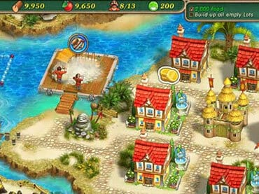 Royal Envoy 2 Free Game