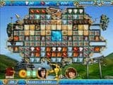 Season Match 2 Download Free Puzzle Game