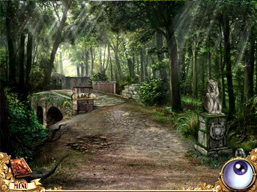 Secrets of the Past: Mothers Diary Free Game