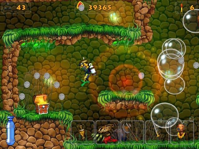 http://cdn.gametop.com/download-free-games/shark-attack/b0.jpg
