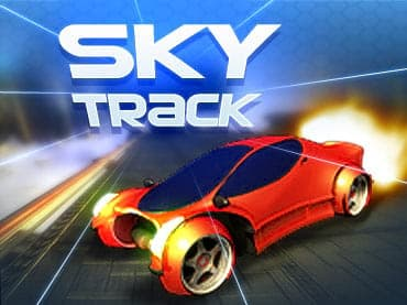 Sky Track - Download PC Game Free