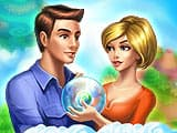Snow Globe: Farm World Free Game Downloads