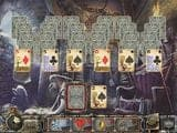 Solitaire Myster.. Download Free Hidden Objects Game