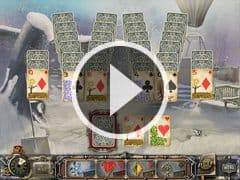 Solitaire Myster.. Free Games Download