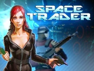 Space Trader Free Game