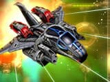 Star Defender 2 Full Game Downloads
