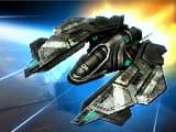 Star Raid Full Game Downloads
