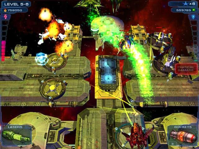http://cdn.gametop.com/download-free-games/star-sword/b2.jpg