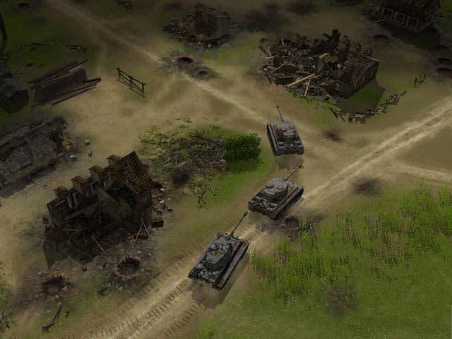 مجموعة العاب دبابات بروابط مباشرة,بوابة 2013 b2.jpg