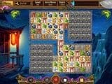 Tales of the Ori.. Download Free Match 3 Game