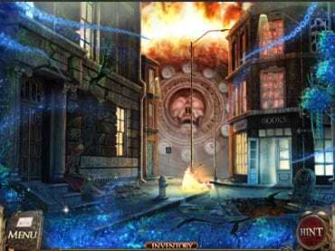 The Book of Desires Free Game