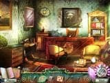 Dreamatorium of Dr. Magnus Free Game Downloads