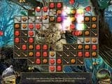 The Far Kingdoms Download Free Magic Game