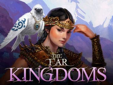 The Far Kingdoms Free Game