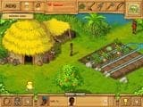 The Island: Cast..  Descarga de juegos gratis