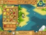 The Island: Cast.. Download Free Adventure Game