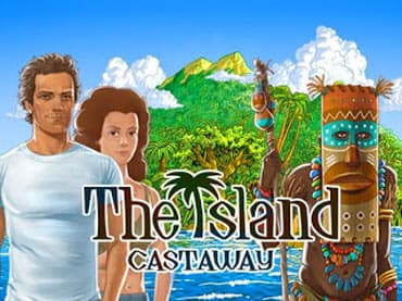 The Island: Castaway Free Game