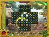 The Legend of th.. Download Free Match 3 Game
