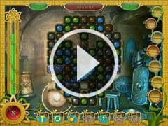 The Legend of th.. Free Games Download
