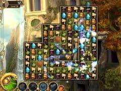 The Lost Inca Prophecy Screenshot