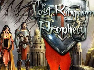 The Lost Kingdom Prophecy Free Game