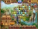 Tibet Quest Free Game > Download Free | GameTop