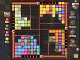 Tisnart Tiles Full Game Downloads