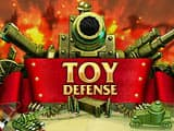 Toy Defense Game Free Downloads