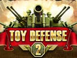Toy Defense 2 Download Free Action Game
