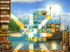 Treasure Island 2 Screenshot