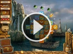 Treasure Island.. Free Games Download