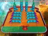 Turboball Download Free Arkanoid Game