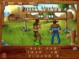 Wild West Billy  Free Games Download