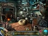Witchcraft  Free Windows PC Game Downloads