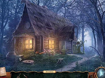 Wizards Spell Free Game