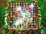 Woodville Download Free Magic Game