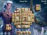 Greatest Cities.. Download Free Mahjong Game