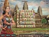 Greatest Temples.. Download Free Mahjong Game