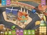 Youda Farmer 2:.. Download Free Business Game