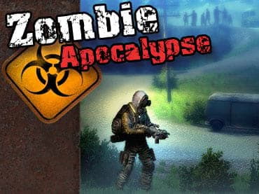 action free download games for pc