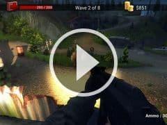 Zombie Apocalyps.. Free Games Download
