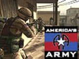 America's Army Full Windows PC Games