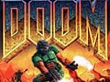 Doom Full Windows PC Games