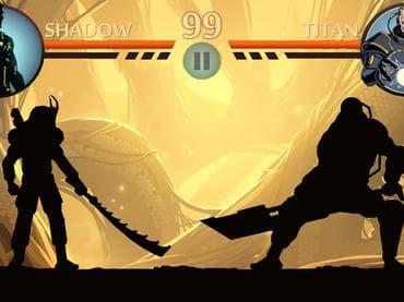 Shadow Fight 2 Free Game