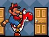 Super Mario Bros Game Free Downloads