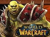 World of Warcraf.. Full Windows PC Games
